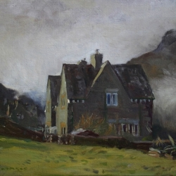 DanielYeomans-Welsh-Stone-Houses-with-Smoking-Chimneys
