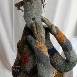 Jan-Wallis,-Mixed-Textile