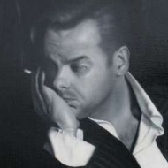Karl Robinson-Bray